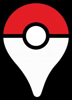 Pokemon Go - Galeria de Imagens | Pinterest | Pokémon, Pokemon ...