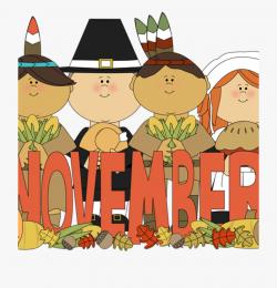 Pilgrims Clipart School - Pilgrim Clip Art, Cliparts ...