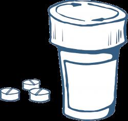 RAYSAC – Roanoke Area Youth Substance Abuse Coalition