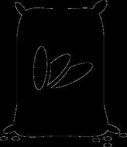 Fertilizer Svg Png Icon Free Download (#40124) - OnlineWebFonts.COM