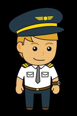 pilot-clipart-female-pilot-clipart-girl-pilot-clipart-DgkQh0-clipart ...