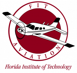Airline Pilot Training Provider | Florida Institute of Technology
