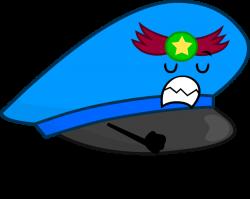 Image - Pilot Hat Pose.png   Object Saga Wiki   FANDOM powered by Wikia