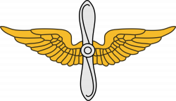 File:US Army Aviation Branch Insignia.svg - Wikimedia Commons