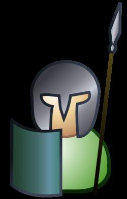 File:Phalanx icon.svg - Wikipedia