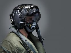 The Last Fighter Pilot | Popular Science