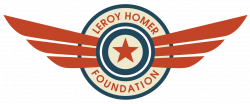 Past Recipients – The LeRoy W. Homer Jr. Foundation