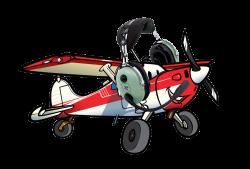 student pilot | FLY8MA Flight Training