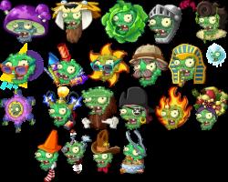Piñata/Gallery | Plants vs. Zombies Wiki | FANDOM powered by Wikia