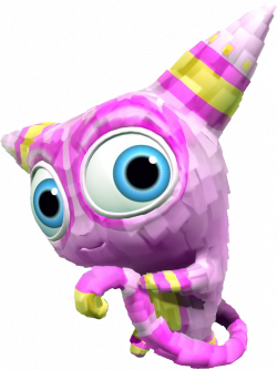 Les Galagoogoo | Viva Piñata Wiki | FANDOM powered by Wikia