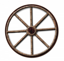 Wagon Wheel Buy | The Wagon