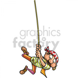 cartoon pirate clipart. Royalty-free GIF, JPG, PNG, EPS, SVG ...