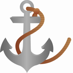 Best Pirate Clipart Rope File Free