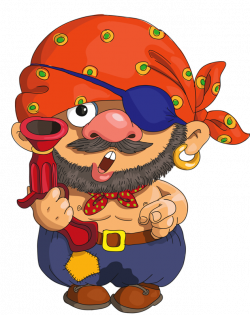 pirate 6.png | Clip art and Album