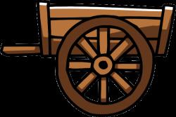 Handcart   Scribblenauts Wiki   FANDOM powered by Wikia