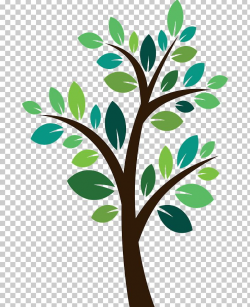Franklin Plants A Tree Tree Planting PNG, Clipart, Branch ...