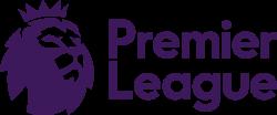 Premier League Football Betting Tips: 9th September   Betting Gods