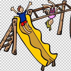 Open Playground Free Content PNG, Clipart, Adventure ...