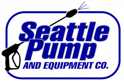 Seattle Pump and Equipment - Seattle Pump and Equipment Vac-Tools ...