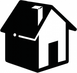 home-icon-png-sitadlqxd - InaCOMP Technology Services