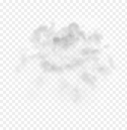 smoke png - Free PNG Images | TOPpng