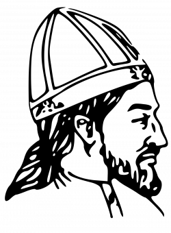 Wali Mohammed Wali - Wikipedia