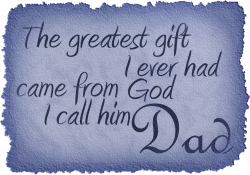 Happy Fathers Day 2018^ Images Pics Quotes Wishes Messages Cards