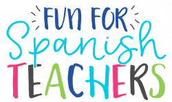 Spanish Poems to Celebrate National Poetry Month - FunForSpanishTeachers