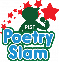PISF Poetry Slam 2018 | Private & International School Fair