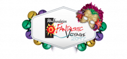 Love Healthy Joins the 2017 Tom Joiner Fantastic Voyage Cruise ...