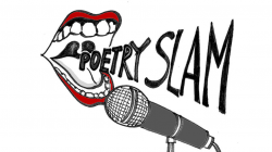 Crescent Moon to hold Queer Poetry Slam | Department of ...