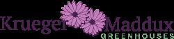 Poinsettias | Sunman, IN | Krueger Maddux Greenhouses