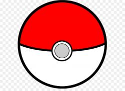 Pokémon GO Clip art - Pokeball PNG png download - 720*720 - Free ...