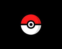 33 Hidden Secrets of Pokemon Go