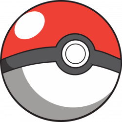 pokeball png - Free PNG Images | TOPpng