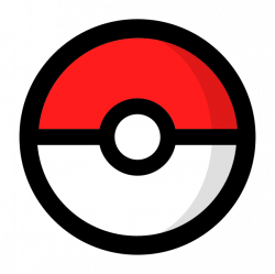File:Poké Ball icon.svg - Wikimedia Commons