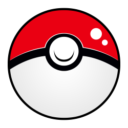 Pokeball, pokemon ball PNG images free download