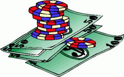 Poker Clip Art Free | Clipart Panda - Free Clipart Images