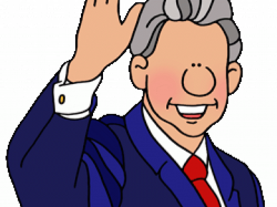 19 Politics clipart HUGE FREEBIE! Download for PowerPoint ...