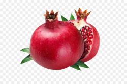 Pomegranate Fruit Clip art - pomegranate png download - 900*600 ...