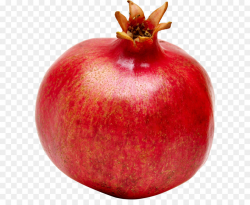 Pomegranate juice Clip art - Pomegranate PNG image png download ...