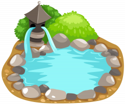 Pond PNG Clipart | Clipart | Pinterest | Pond and Clip art