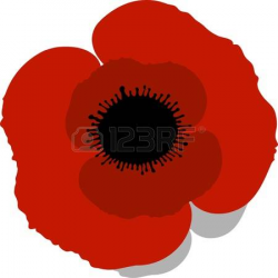 Free Red Poppy Cliparts, Download Free Clip Art, Free Clip ...