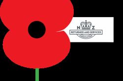 Poppy Day | RSA