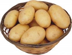 Potato Clip Art Free | Clipart Panda - Free Clipart Images