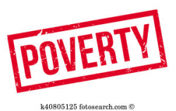 poverty clipart 4 | Clipart Station