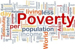 Poverty Clipart | Clipart Panda - Free Clipart Images