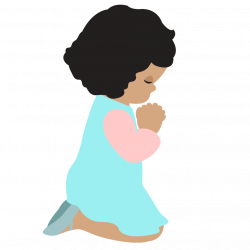 Images For > Child Praying Hands Clipart - Cliparts.co | Especially ...