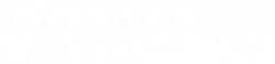 https://antiochcanada.ca/antioch-christian-ministries-logo/ 2017-04 ...