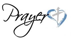 Free Intercessory Prayer Cliparts, Download Free Clip Art ...